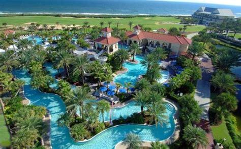 The Hammock Florida fl hammock resort pool florida the