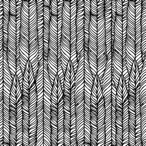 nature pattern black and white optische t 228 uschung schwarze und wei 223 e abstrakte nahtlose
