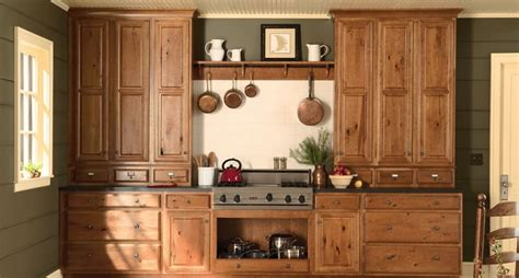 kitchen craft cabinets reviews norcraft cabinetry reviews honest reviews of norcraft