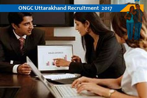 Mba In And Gas Dehradun by And Gas Corporation Dehradun Human Resource