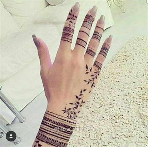 henna tattoo design letters 17 best images about henna on dubai henna and