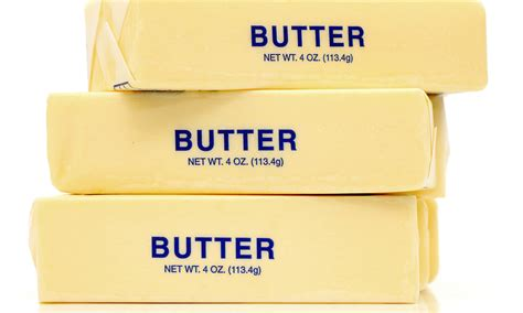what s the difference between east coast and west coast butter extra crispy