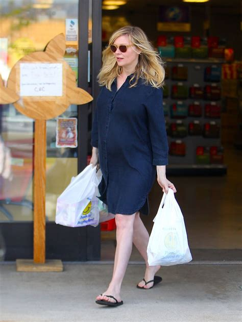 puppy store los angeles kirsten dunst leaves pet store in los angeles 02 28 2018 hawtcelebs