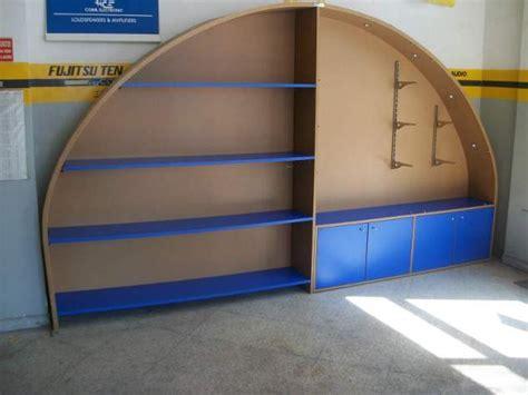 negozi di arredamento bari arredamento x negozio annunci bari
