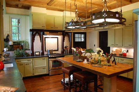 old fashioned kitchen rothesay a james river mansion makeover