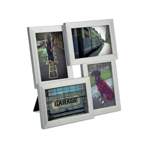 cornice 30x42 cornici di alluminio photo album company 21x30 cm a4