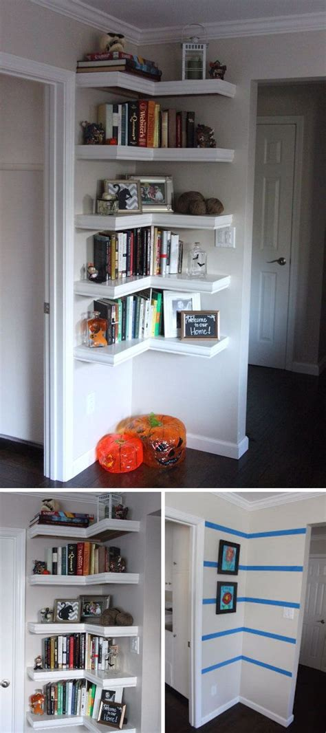 shelves for boys bedroom kids bedroom shelving ideas also best about boys storage