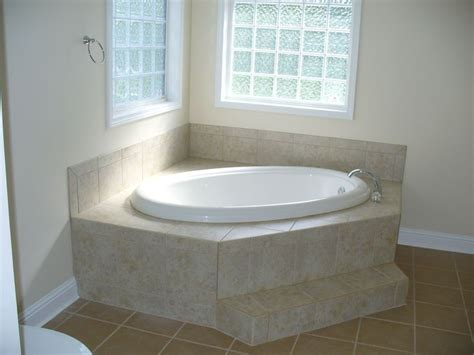 11 best corner tubs images on pinterest bathtubs corner bathtub and soaking tubs