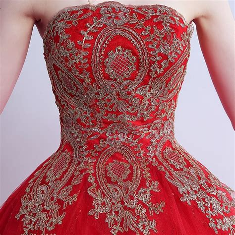 vestido de debutante vermelho  vestidos de