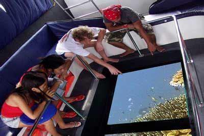 glass bottom boat boracay boracay activities the full list of things to do in boracay