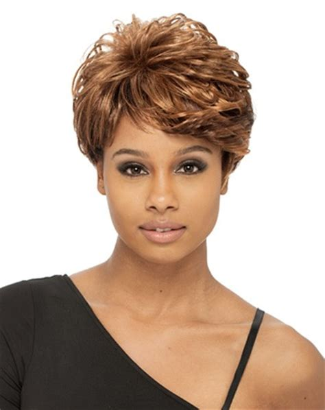 janet 28 piece wig janet collection premium wig elia