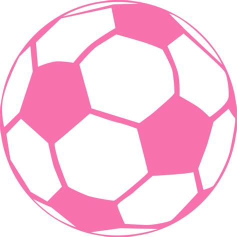 soccer clip soccer clip clipartion