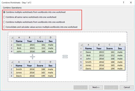 Excel Drop List From Table by Excel Vba Set Cell Data Validation How To Set A Default