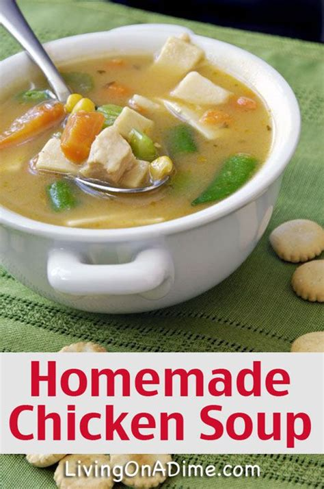 dinner soup recipes 1000 images about recipes soup on common