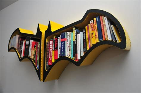 batman bedding and bedroom d 233 cor ideas for your