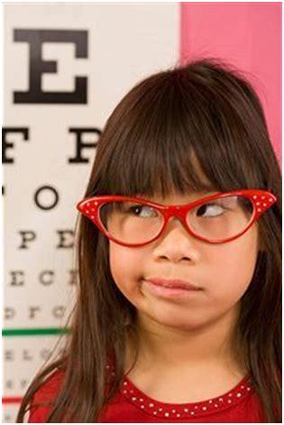Suplemen Untuk suplemen untuk mata minus yang alami cara mengobati