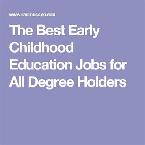 early childhood education resume sles 32 best best customer service resume templates sles
