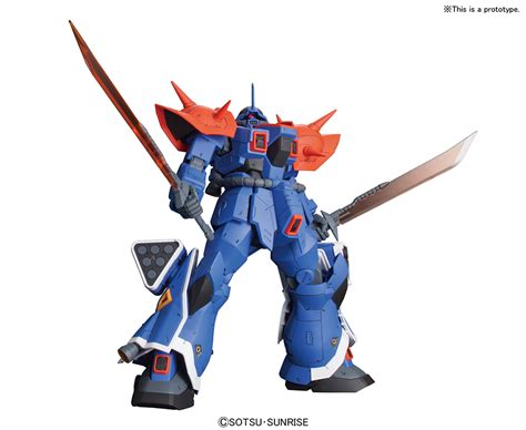 Mousepad Efreet vendita bandai model kit gunpla gundam re efreet 1 100 gunpla modellismo e model kit