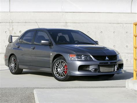 mitsubishi lancer evolution 9 mitsubishi lancer evolution related images start 0 weili