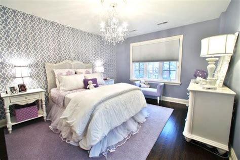 womens bedroom 26 dreamy feminine bedroom interiors full of romance and