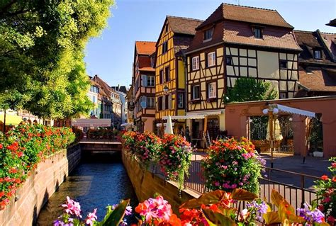 quaint german town places i d like to see pinterest 17 top rated alsace villages and medieval towns planetware
