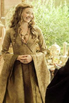1000+ images about game of thrones on pinterest | game of