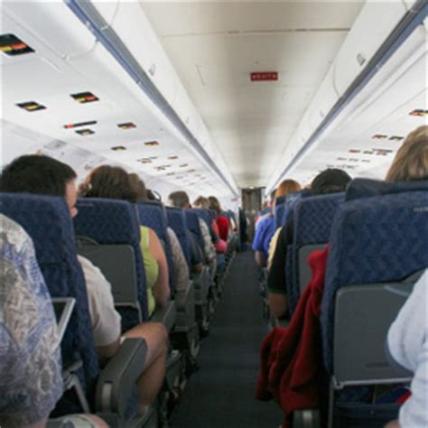 most comfortable economy airline seats the budget flight experience howstuffworks