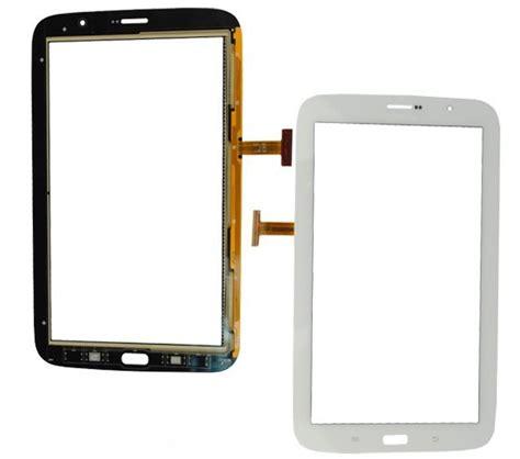 Touchscreen Samsung Galaxy Note 80 Gt N5100 Gt N5110 Original touch branco para tablets samsung n5100 galaxy note 8 0