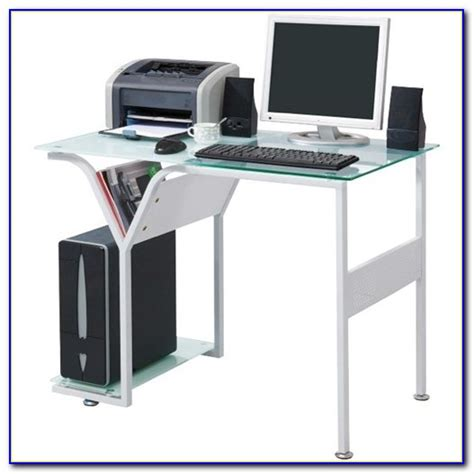 officemax office pro furniture desk home design ideas