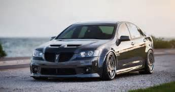 2009 Pontiac G8 Gt Top Speed G8 Expectations 2009 Pontiac G8 Gt