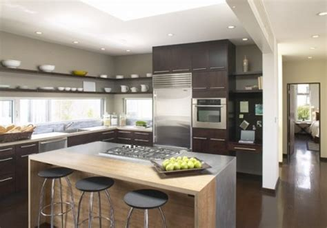small contemporary kitchens design ideas all amazing designs small kitchen designs