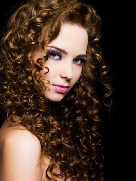 boys hair ringlets curls 20 special trendy ringlet curls to make you look amazing