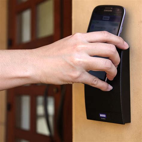commercial alarms kgb security systems brisbane