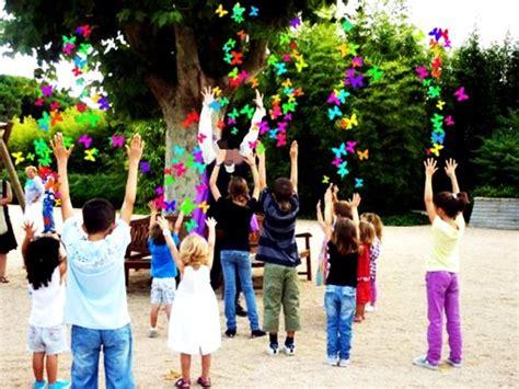 fiestas de cumplea 241 os infantiles en murcia alicante