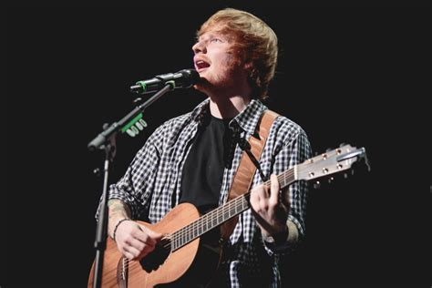Sia Ed Sheeran Gaga Others To Release Albums In 2016 by Haim Ed Sheeran Sam Smith And More Read