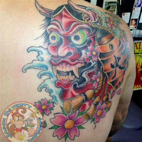 japanese tattoo artist near me 102 best tattoos images on pinterest heart tattoos