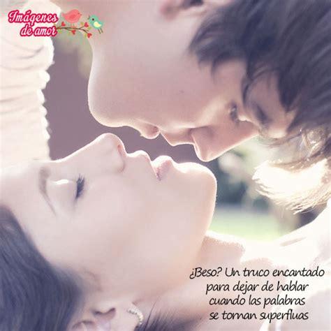 imagenes tumblr besos apasionados im 225 genes de besos apasionados