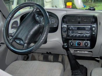 transmission control 1997 ford explorer interior lighting the reflective riot car stereo installation 1997 ford explorer with premium sound