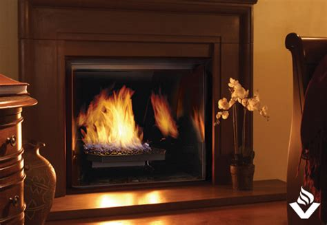 Town And Country Fireplaces Prices by Town Country Tc30 Fireplace Vancouver Gas Fireplaces