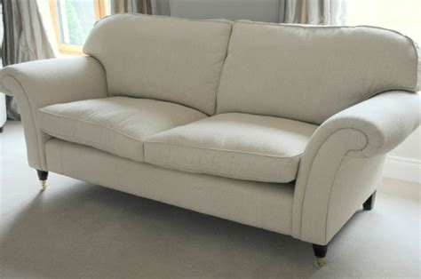 laura sofa laura ashley mortimer 3 seater sofa for sale in ashbourne
