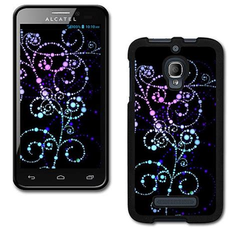 alcatel phone cases 21 best one touch alcatel cases images on