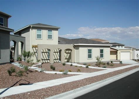 Ft Housing by Fort Bliss Housing Www Huitt Zollars