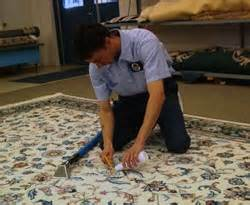 Area Rug Cleaning Mississauga Rug Cleaning Mississauga Roselawnlutheran