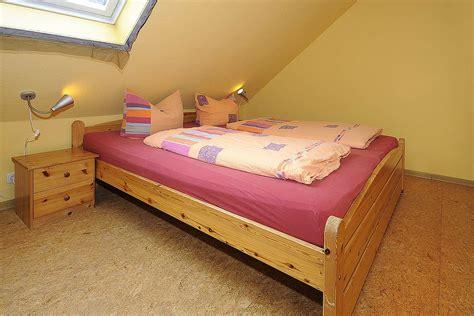 doppelbett schlafzimmer schlafzimmer doppelbett