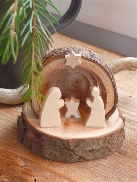 Einfache Weihnachtsdeko Basteln 5979 by 220 Ber 1 000 Ideen Zu Holz Schneem 228 Nner Auf