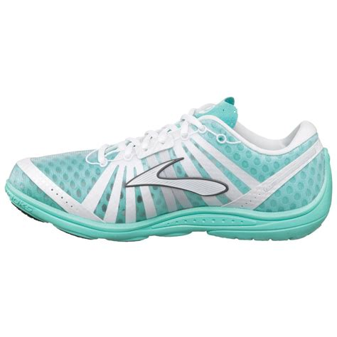 womens minimalist running shoes connect minimalist road running shoes s at