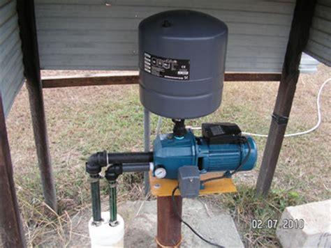 Tabung Filter Air Kolam Renang Dab cara memasang pompa air jet servicepompaairjogja net