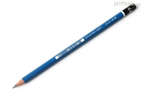 Pen Paper Staedtler Pencil Mars Lumograph 100 2b staedtler mars lumograph graphite pencil 4b jetpens