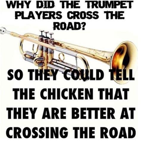 Funny Saxophone Memes - trumpet memes tumblr