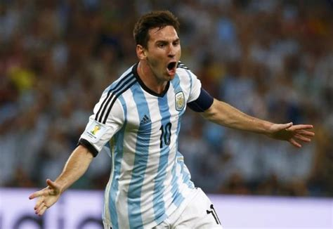 Lionel Messi Argentina World Cup Argentina Prays For Messi Goals